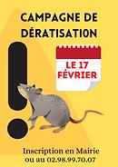 Copie de Campagne de Dératisation.png