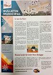 Couverture bulletin janvier 2019.jpg
