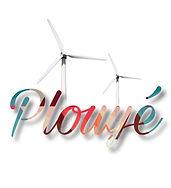 Logo mairie de Plouyé
