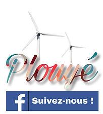 Flyer_Plouyé_Facebook.JPEG