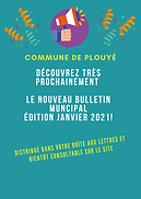 Annonce bulletin 2021.png