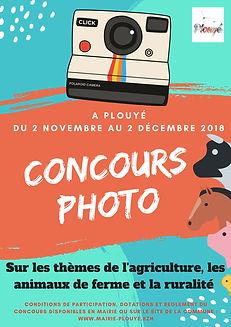 Concours_photo_corrigée.jpg