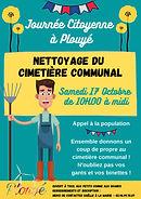 Journée Citoyenne à Plouyé-page-001.jpg