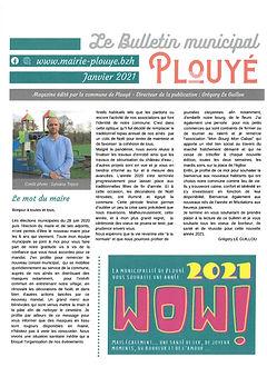 Couverture bulletin Janvier 2021_page-00