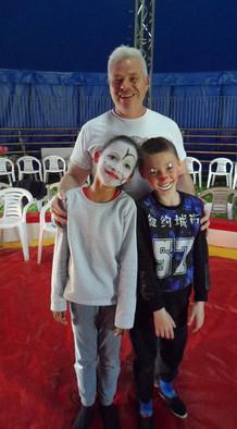 cirque 2019.jpg