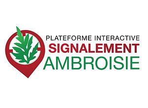 plateforme_ambroisie.jpg