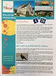 Bulletin juillet 2019.jpg