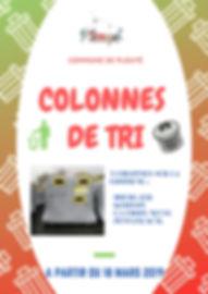 Affiche colonnes de tri 2019-page-001.jp