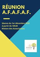 A.F.A.F.A.F.DE PLOUYÉ affiche annonce.jp