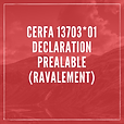 Cerfa 13703-01.png