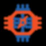 micrographia_icon-01.png