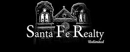 jennifer-pendergrass-santa-fe-nm-real-es