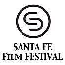 SFFF Logo.jpg