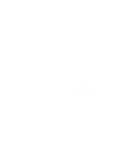 Boats for Sale logo copy.png