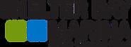 Logo_SBM_edited_edited.png