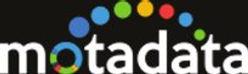 motadata-logo_edited.jpg