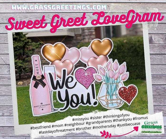We Love you Lovegram jpg.jpg