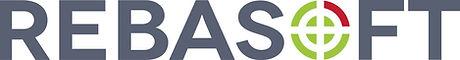 Rebasoft_Logo.jpg