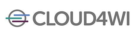 Logos lrg-14.jpg
