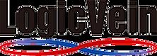 logo-logicvein_edited.png