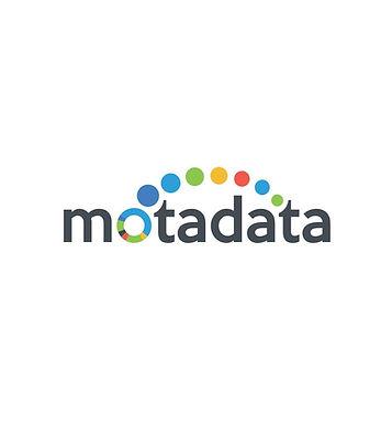 Motadata (White).jpg