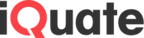 iquate-logo-color%402x-1_edited.png