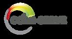 Corr-Serve Final Logo-01.png