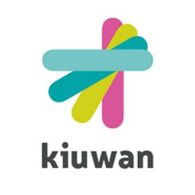 kiuwan.png