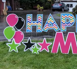 Balloons and stars 1.jpg