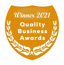 Winner business-awards logo.jpg.png