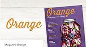 Orange automne 2020.jpg