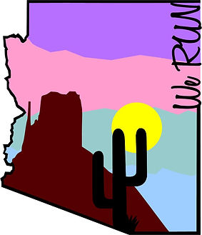 We RUN Arizona Logo (Color).jpg