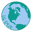 WRU Social Media Logo.jpg
