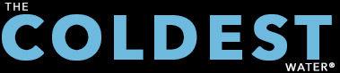 logo-dark-1.jpg