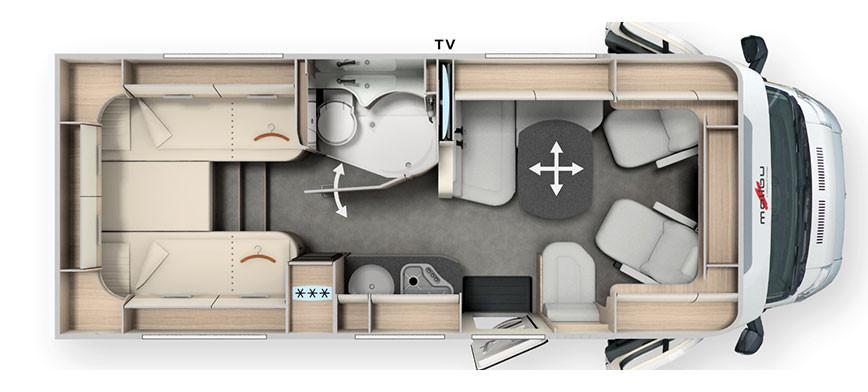 Malibu T430LE - Grundriss.jpg