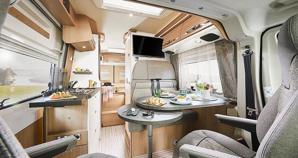 Malibu Van600DB - Wohnraum I.jpg