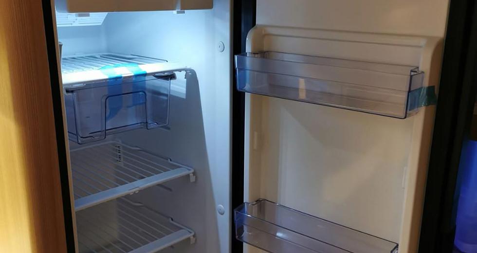 LMC 493K - Kühlschrank