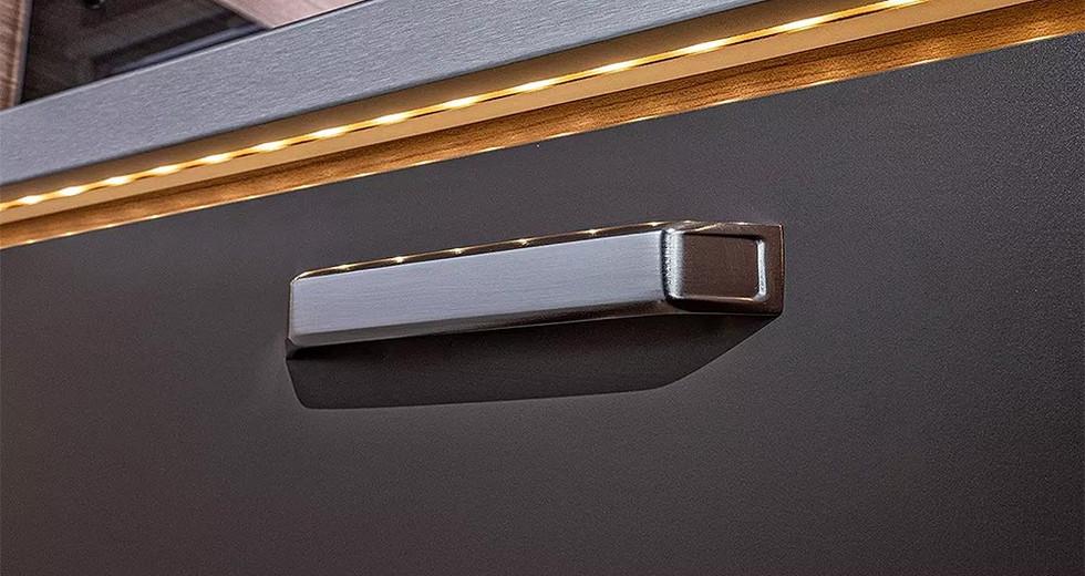 Weinsberg CaraSuite 650 MG - Ambiente