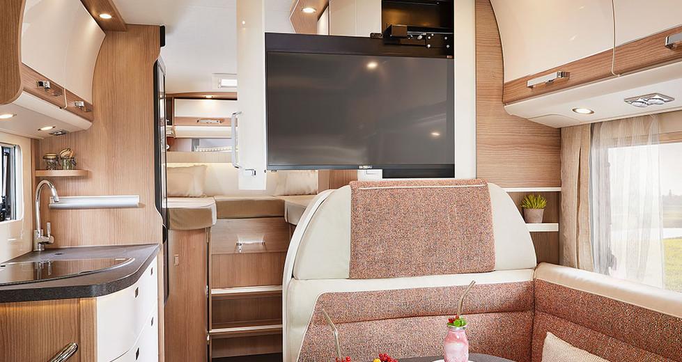 Malibu T430LE - TV.jpg