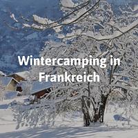 CampingplatzWinter-Frankreich.png