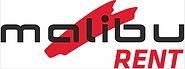 Logo Malibu Rent.png