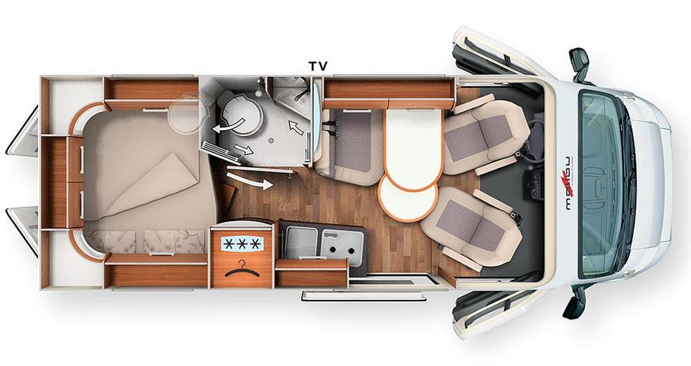 Malibu Van600DB - Grundriss.jpg