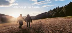FAHA Camping - Geschenkgutschein