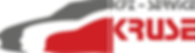 Kruse_Logo.png
