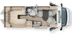 Malibu Van640LE GT - Grundriss.jpg