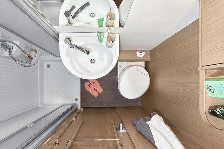 Carado A464 - Bad-Toilette.jpg