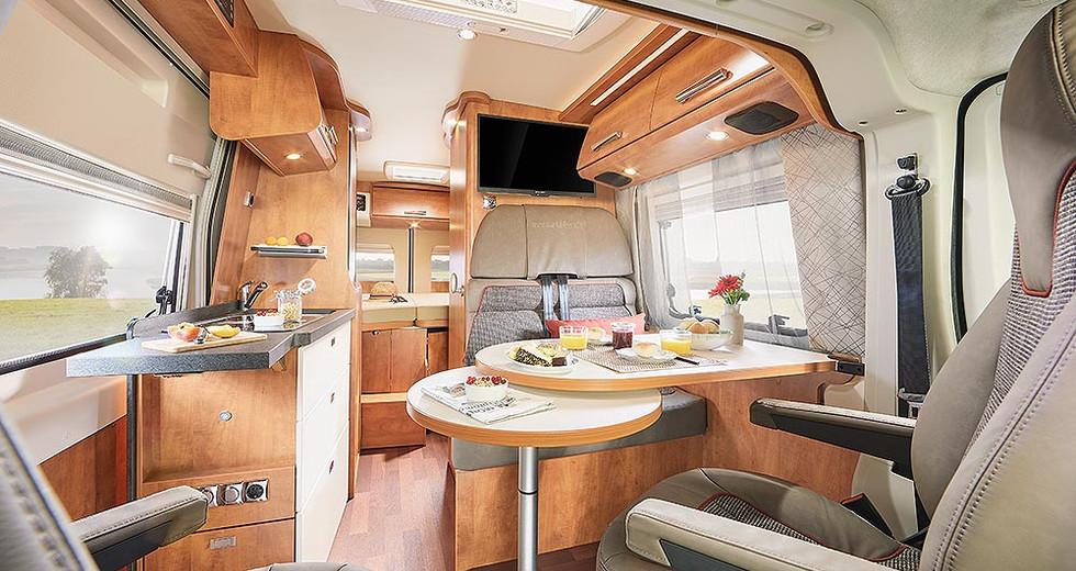 Malibu Van600DB - Wohnraum.jpg