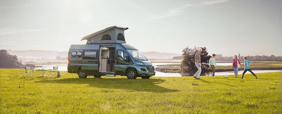 Faha Camping - Image 17.jpg