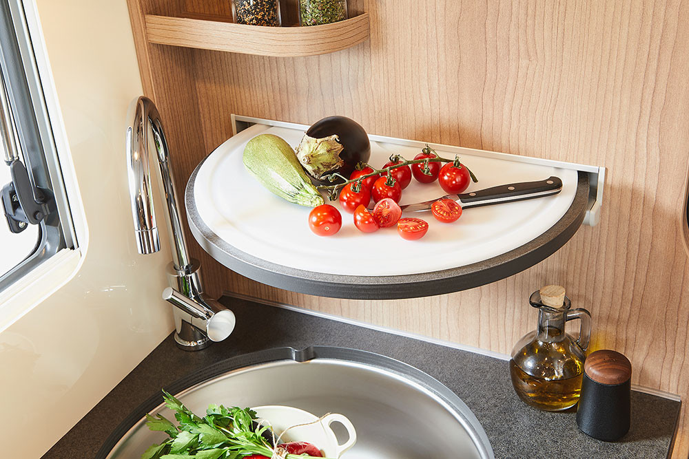 Malibu T430LE - Küche III.jpg