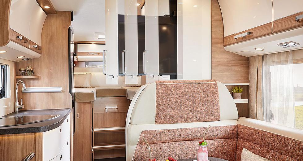 Malibu T430LE - TV2.jpg